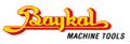 Baykal Machine Tools
